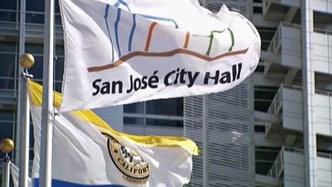 San Jose Approves United States Patent Office to Move Inside City Hall