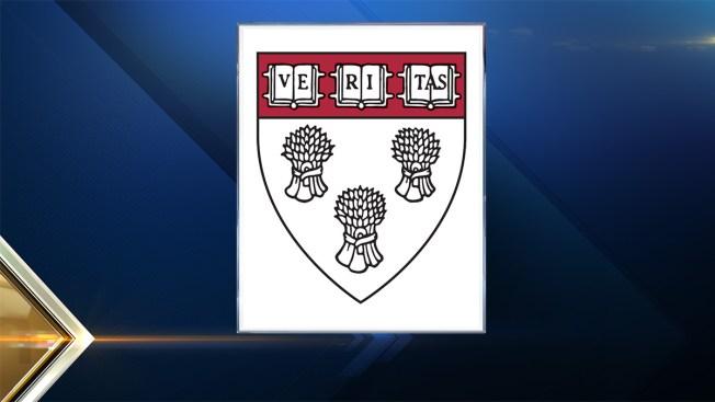 Harvard University Agrees to Retire Law School Shield Tied to Slavery