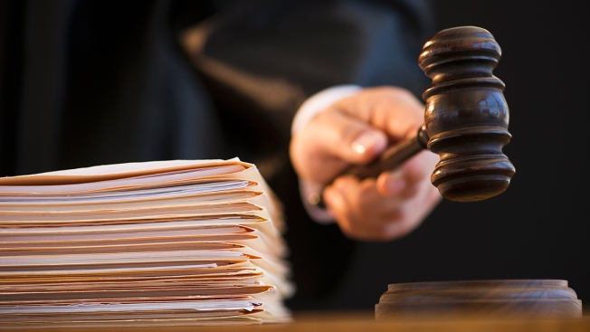 California Supreme Court Deciding if Private Emails are Public Record
