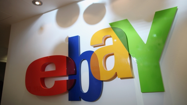 Feds, eBay Settle Antitrust Lawsuit