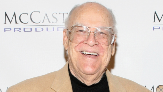 'Big Lebowski' Actor David Huddleston Dies at 85