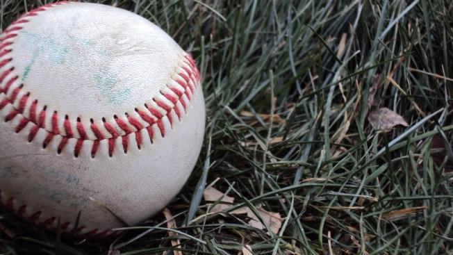 Petaluma Little League Team Still Alive in World Series Tournament