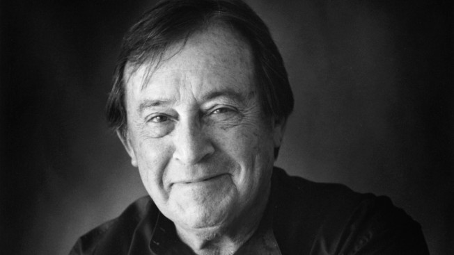 Oscar-Nominated Writer-Director Paul Mazursky Dies at 84