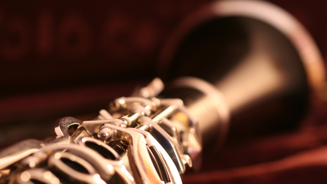 Musician Wins $200K From Ex Who Sabotaged His Scholarship