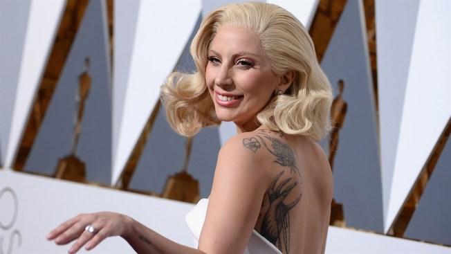 History Doesn't Favor Gaga, 'Star is Born' in Oscar Race