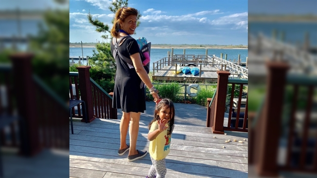 Hoda Kotb Announces 'Today' Return Date as She Finishes Maternity Leave