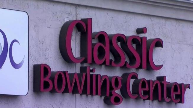 Two Suspects Arrested in Connection to Bowling Alley Shooting