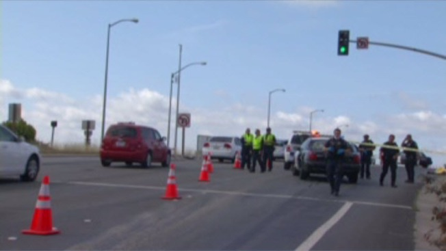 Bicyclist Killed in Fremont Near Tesla Plant