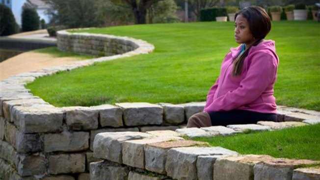 A Lawsuit Alleging Rape at a Treatment Facility for At-Risk Kids Highlights a Broken System