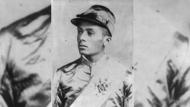 How African Americans Disappeared From the Kentucky Derby