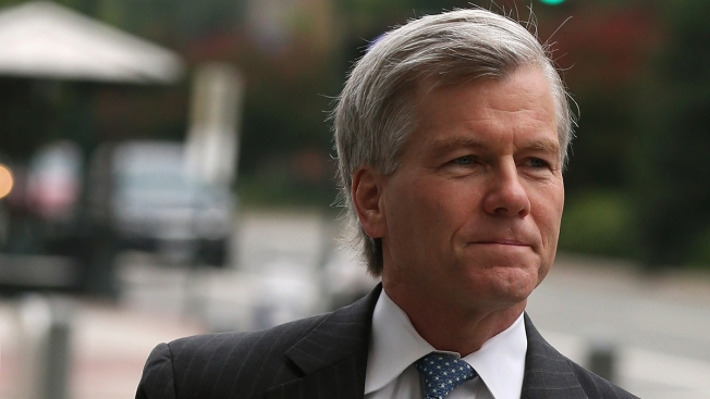 Former Gov. McDonnell Trial: What to Know