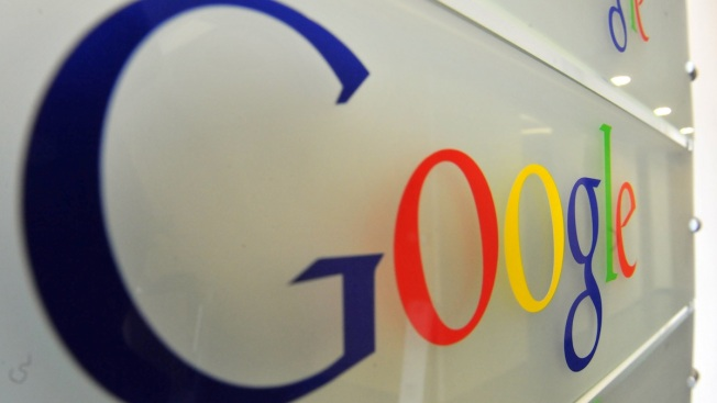 San Jose Judge Tosses Class-Action Push for Google Email Privacy Lawsuit