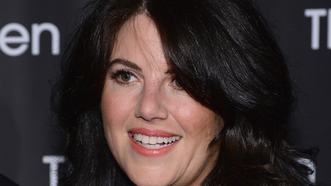 Monica Lewinsky Slams TV Special Carrying Her Name About Clinton Scandal