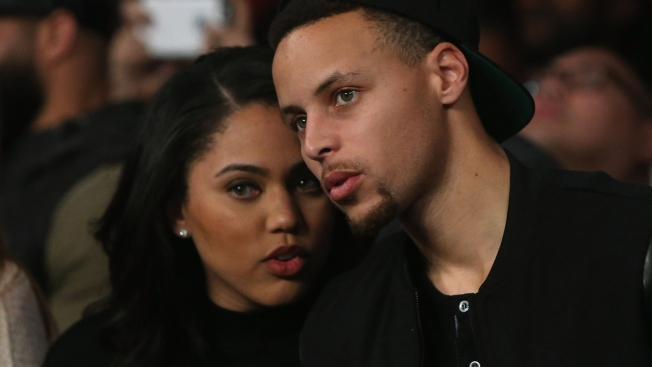 Steph Curry Selling Walnut Creek Home for $3.7 Million