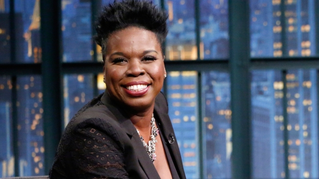 Film Academy Invites Leslie Jones, Dwayne Johnson, Riz Ahmed