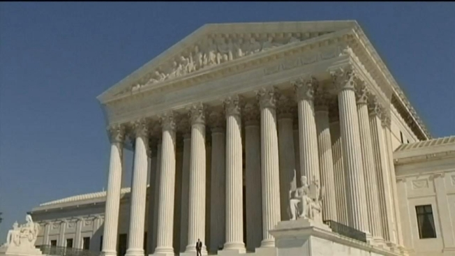 Supreme Court Rules for Death Row Inmates With Low IQ