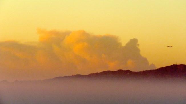 Crews gaining ground on devastating California wildfires