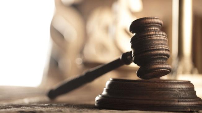 Government Shutdown Leads to Suspension of Civil Court Cases