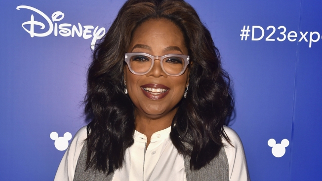 Oprah Winfrey Reveals the Worst Guests She Ever Had on 'The Oprah Winfrey Show'