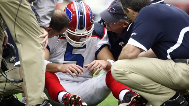 Appeals May Further Delay Payouts in NFL Concussion Case