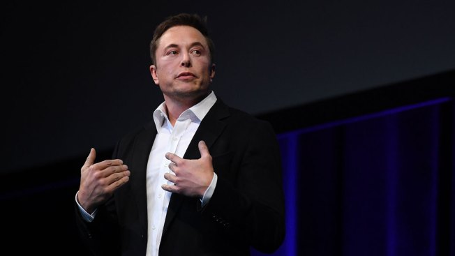 Tesla Shareholders Consider $2.6B Compensation Package For Elon Musk