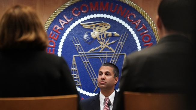 Marin County Joins San Jose, Others in Challenging FCC Order on 5G