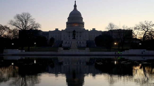 Big Decisions Await Congress on Immigration