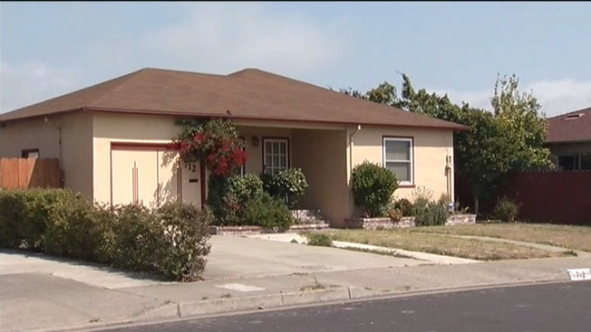 sunnyvale home sells for 800k over aggressive asking price nbc