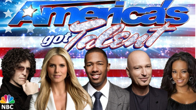 "NBC's No. 1 Summer Reality Series ""America's Got Talent"" Has Begun its Nationwide Search for Season-10 Acts"