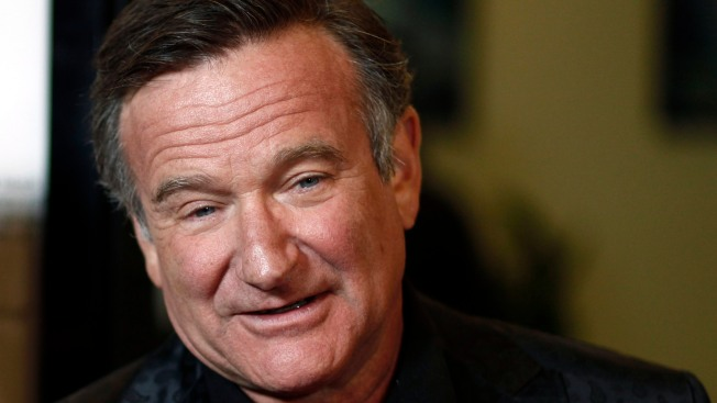 robin williams autopsy results reveal no alcohol or drugs involved