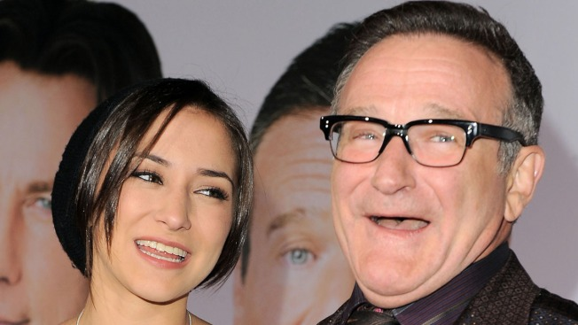 Twitter Goes On Offensive Against Bullies Following Zelda Williams Debacle