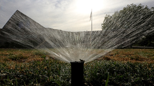 San Jose Declares Water Shortage, But No Strong Drought Enforcement