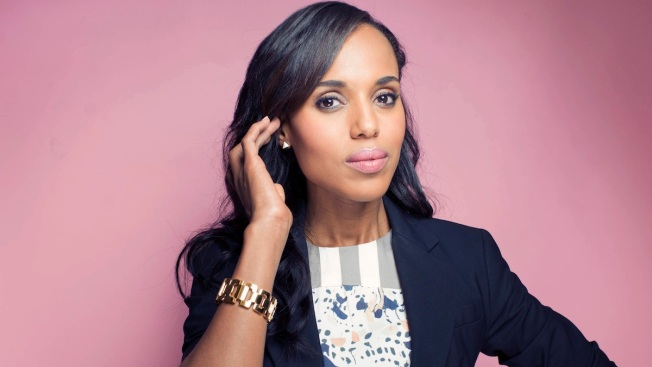 """Scandal"" Season Finale Full of Surprises: Spoiler Alert"