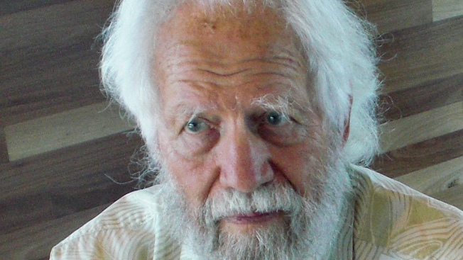 Berkeley Bred and Educated, MDMA's Major Figure Was Bay Area Man