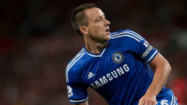 Premier League Preview: Newcastle United vs. Chelsea