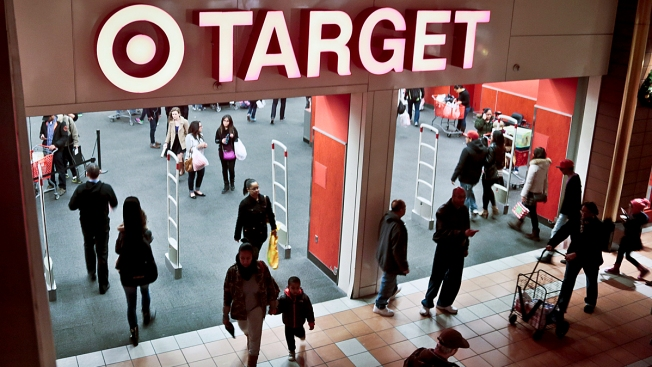 New Target San Jose Store Hiring