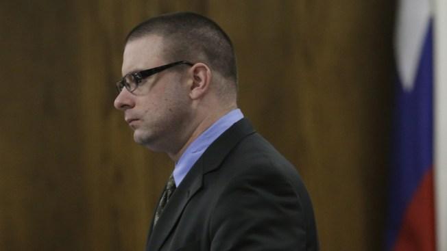 "Prosecutors Rebut ""American Sniper"" Suspect Insanity Defense"