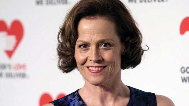 "Sigourney Weaver Returning for ""Avatar"" Sequels as a Different Character"
