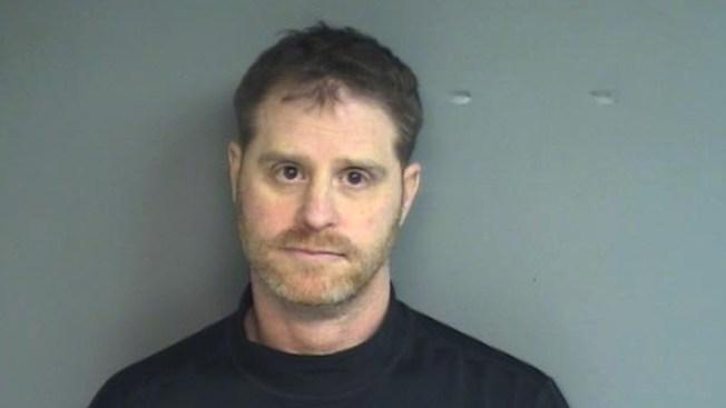 Man Flies Into Rage Over Haircut at Salon: Police