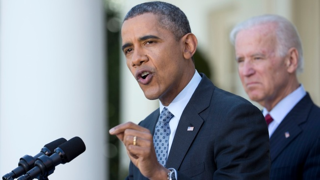 President Obama to Attend Fundraiser in Mountain View