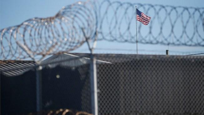 GOP Candidates Renew Calls to Preserve Guantanamo