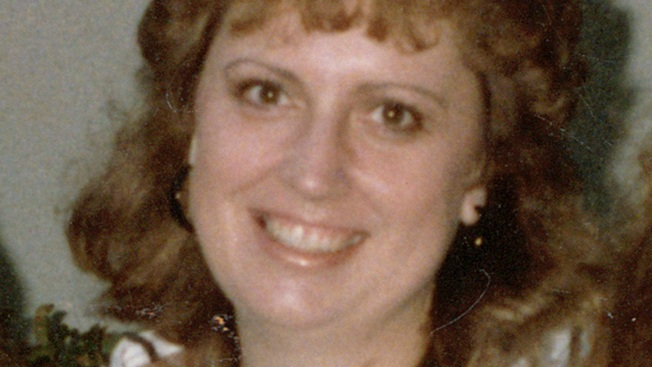 "Lawyer for Defendant Accused of Murdering Wife in 1989 Complains DA's Case is ""Weak"""