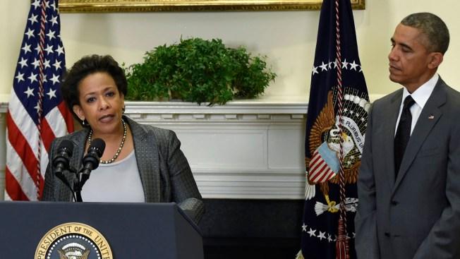 Obama to Meet Attorney General on Gun Options