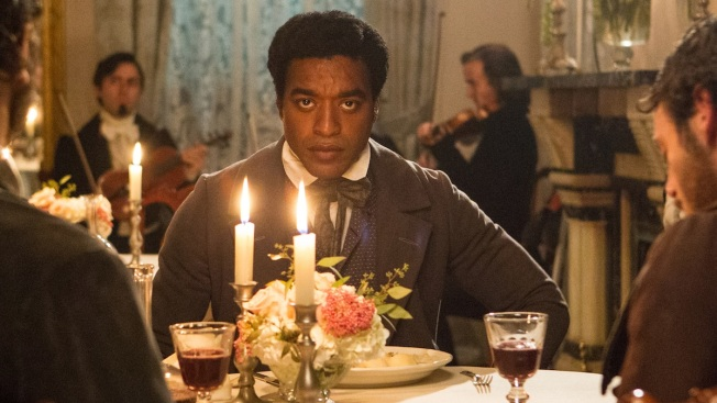 "New York Times Corrects ""12 Years a Slave"" Article Error 161 Years Later"