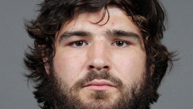 OSU Player's Autopsy to Check for Brain Injury