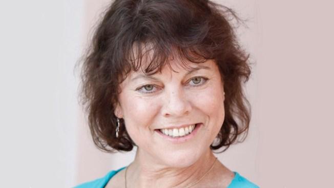 Erin Moran, Joanie in 'Happy Days,' dies at 56