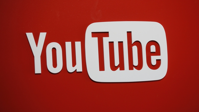 YouTube Announces Music Competition Series for Emerging Acts