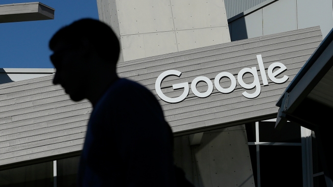 Users Who Violate Google's Policies Get Digital Death Sentence