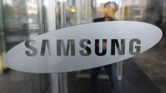 Report of Different Samsung Phone Model Exploding