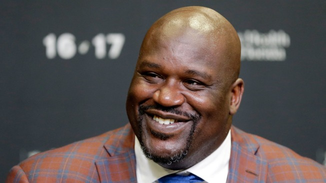 Shaq Latest in NBA Community to Join Flat-Earth Belief